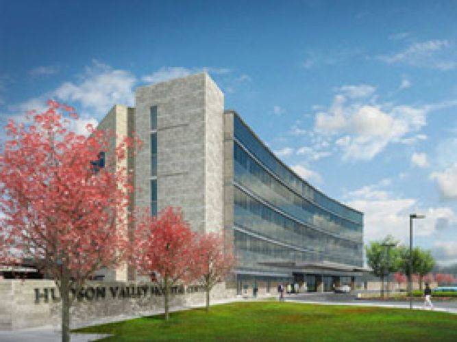 Hudson Valley Hospital By In Cortlandt Manor Ny Proview