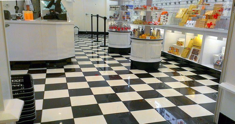 Northwest flooring cincinnati ohio proview for Northwest flooring