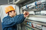 Electrical Services - J. J. Jones Electric