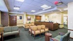 DuPage Eye Surgery Center Renovation & Expansion - J. J. Jones Electric