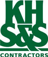 Khs S Contractors Pompano Beach Fl