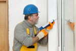 Caulking - Action Caulking & Sealants, Inc.