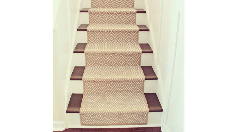 Stairs   American Stair Builders Corp.