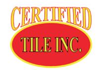 Certified Tile Inc Van Nuys California ProView - Certified tile inc