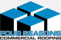 Four Seasons Roofing U0026 Sheet Metal ProView