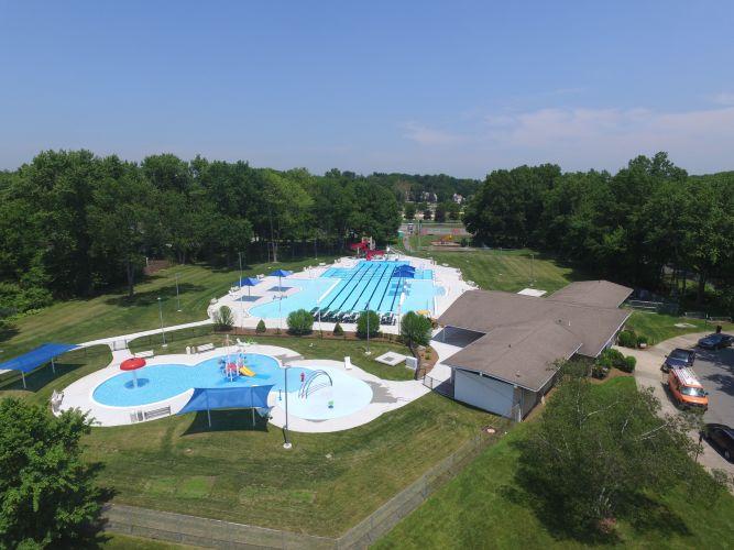 codorus pool hours 2020