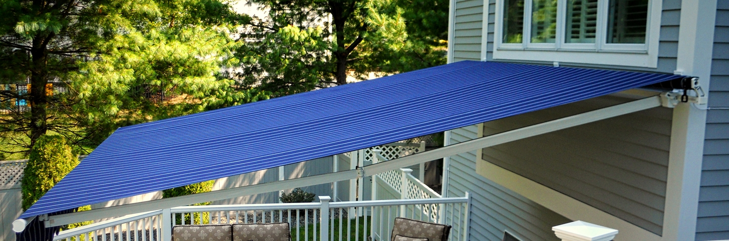Atlantic Awning Retractable Awnings For Homes Image Proview