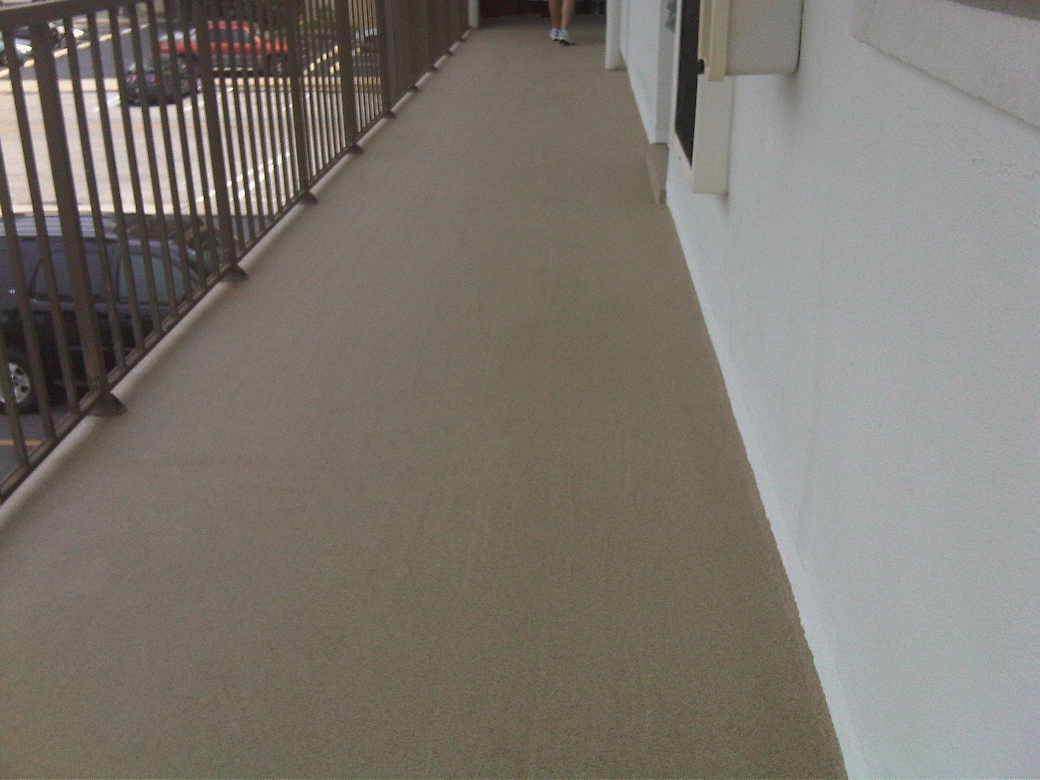Dex O Tex Decor Floor Home Decorating Ideas
