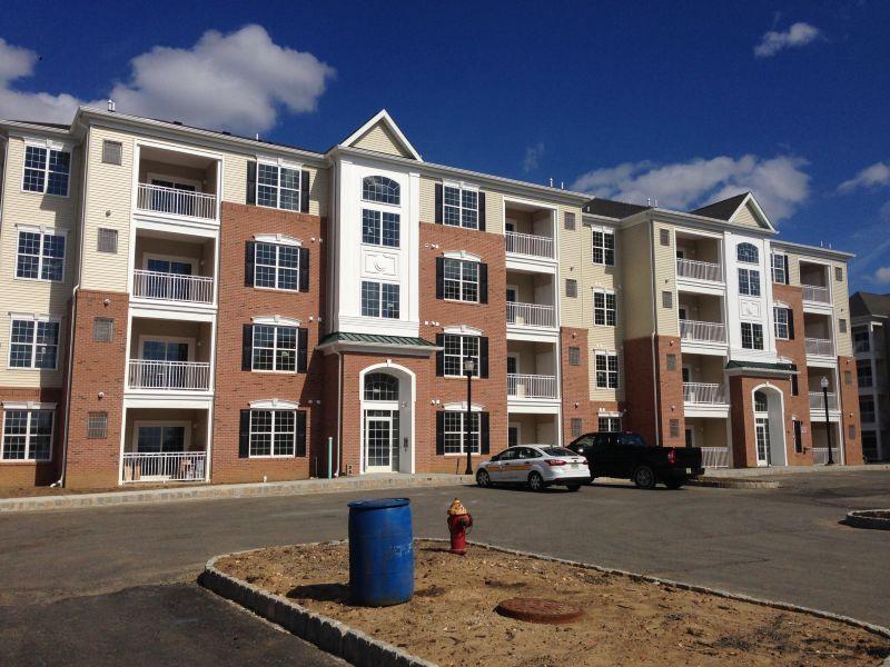 Brazuka Construction Co Belleville New Jersey Proview