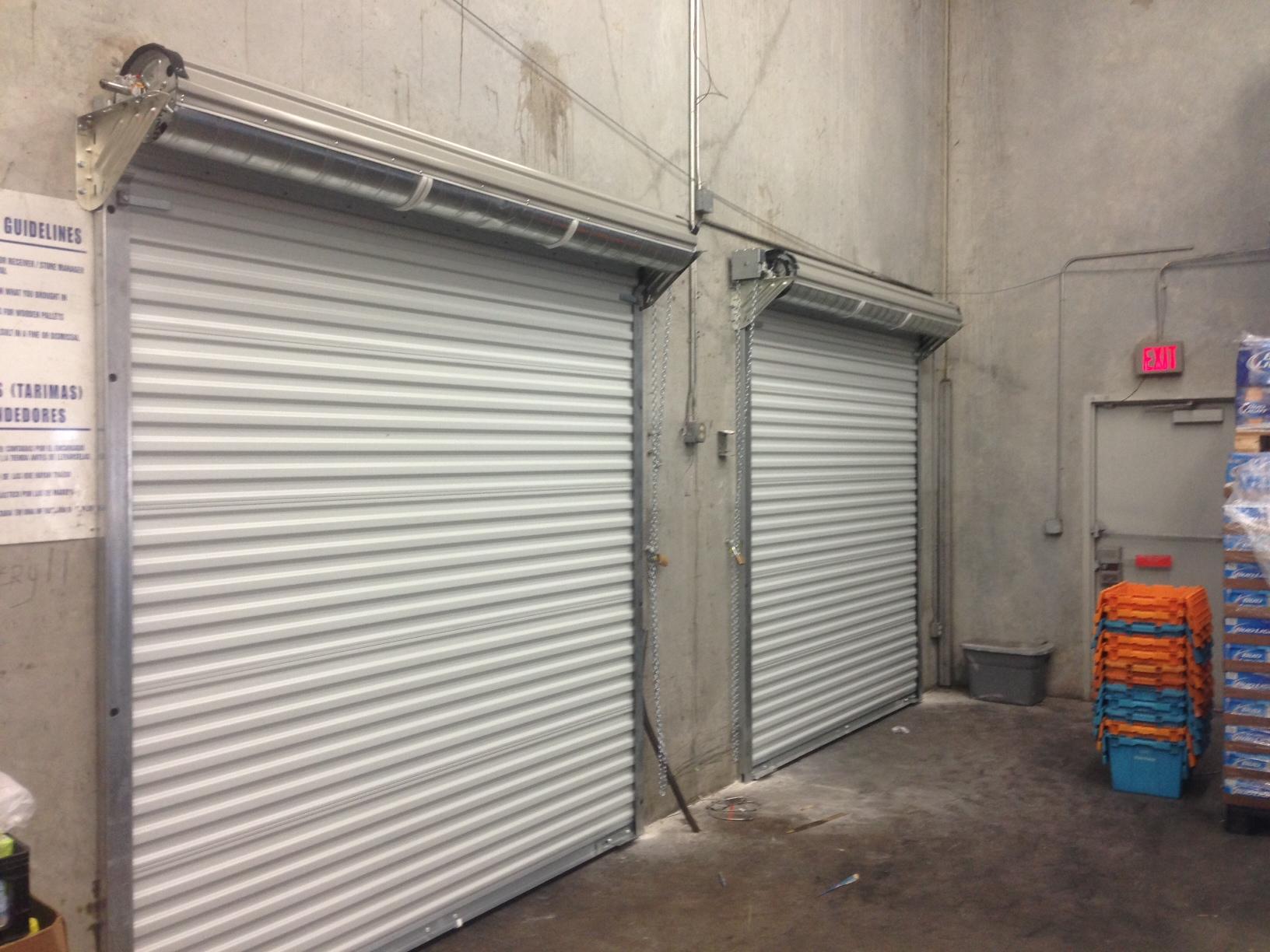 Rolling Door Designs Metal Rolling Doors Exterior Roll Up Doors Large Roll Up Doors