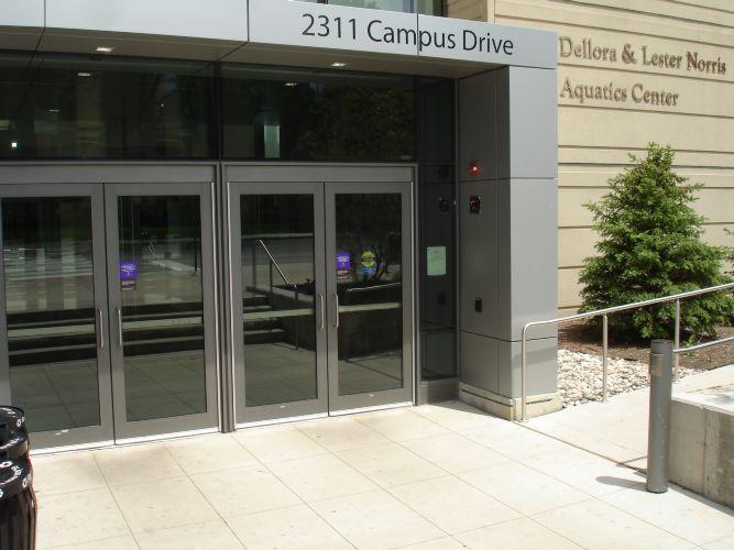 Northwestern University By In Evanston Il Proview