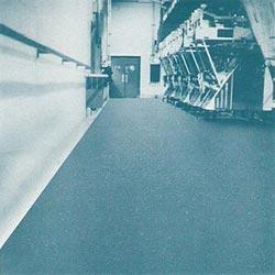 POXEPLATE Epoxy Floor Resurfacing Systems