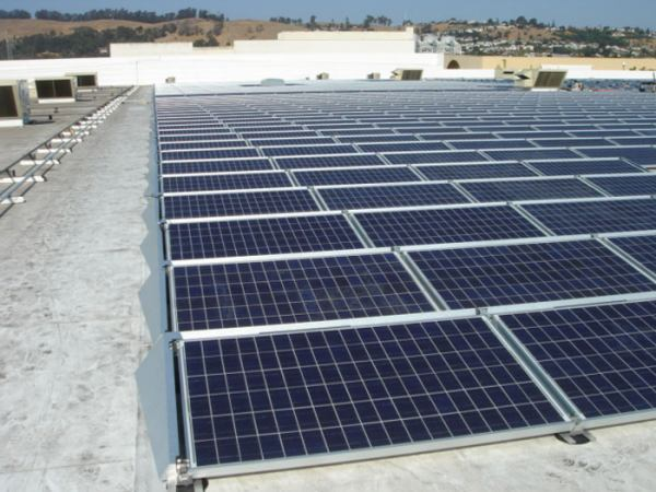 ... Solar Electric   State Roofing Systems, Inc. ...