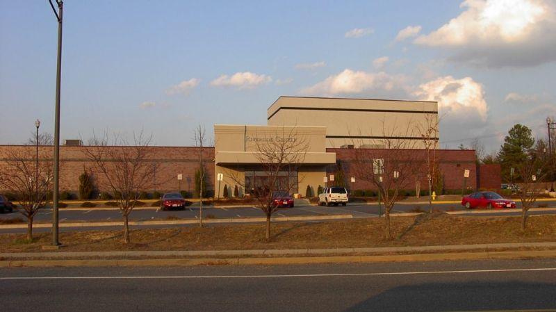 Riverside Dinner Theater By In Fredericksburg Va Proview