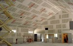 Services - Bob Beauregard Drywall, Inc.