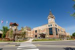 Wegman's - Exterior Designs Incorporated
