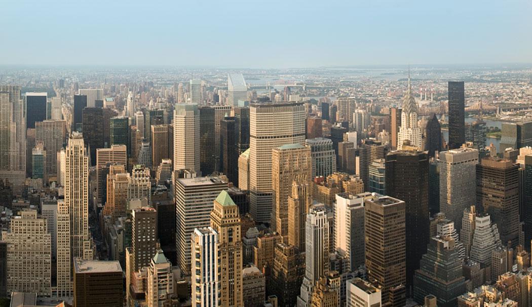 Pal Environmental Services Long Island City New York