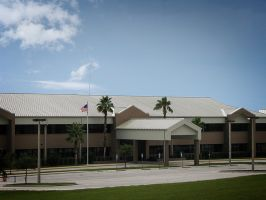 Aaa San Antonio >> East Ridge High School 'AAA' by in , FL | ProView