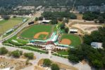 Cox Fire Protection, Inc. ProView project portfolio for USF Athletics Facilities