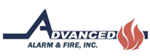 Advanced Alarm & Fire, Inc. ProView