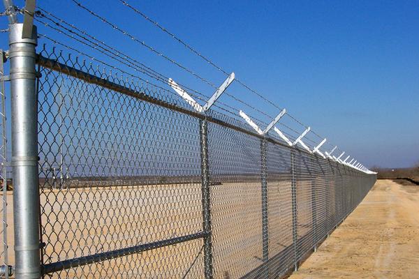 C fence co inc mcdonough georgia proview