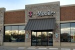 t-mobile-willow-brook - Excel Window Tinting, Inc.