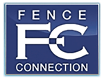 Fence Connection, Inc. ProView