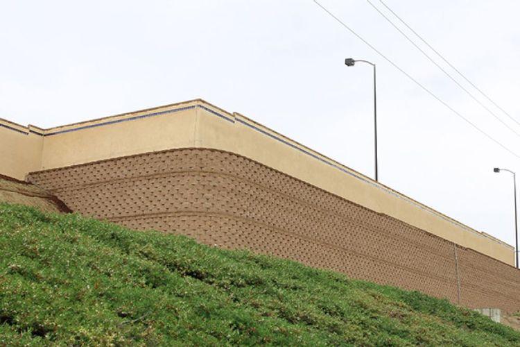 Hillside Retaining Walls & Engineering - Bonsall, California