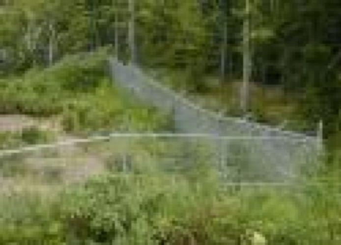 Eagle Fence Amp Guardrail Plainville Connecticut Proview