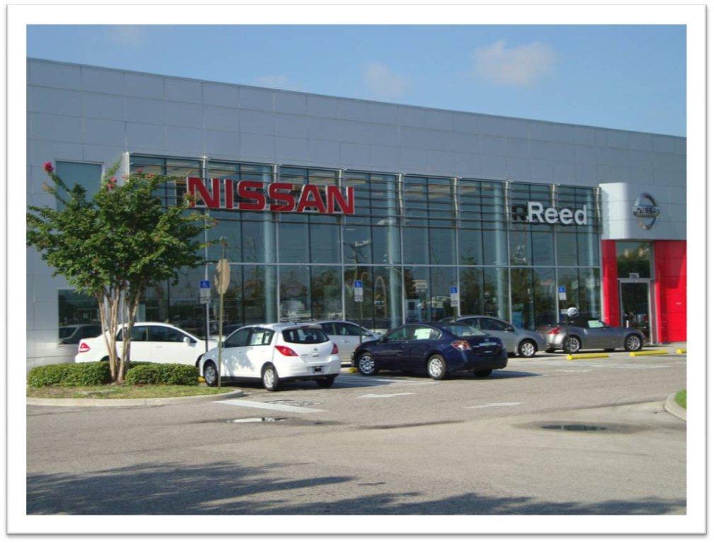 Windsor Electric, Inc. - Orlando, Florida | ProView