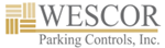 Wescor Parking Controls, Inc. ProView