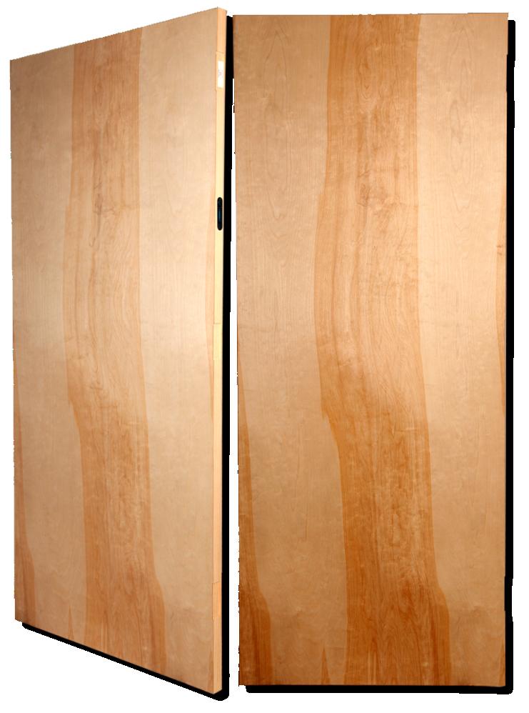 Md Door And Hardware Wood Doors In Stock Our Wood Doors Stain