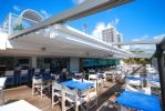 Miami Awning Co Inc Image Gallery Proview