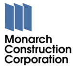 Monarch Construction Corp. ProView