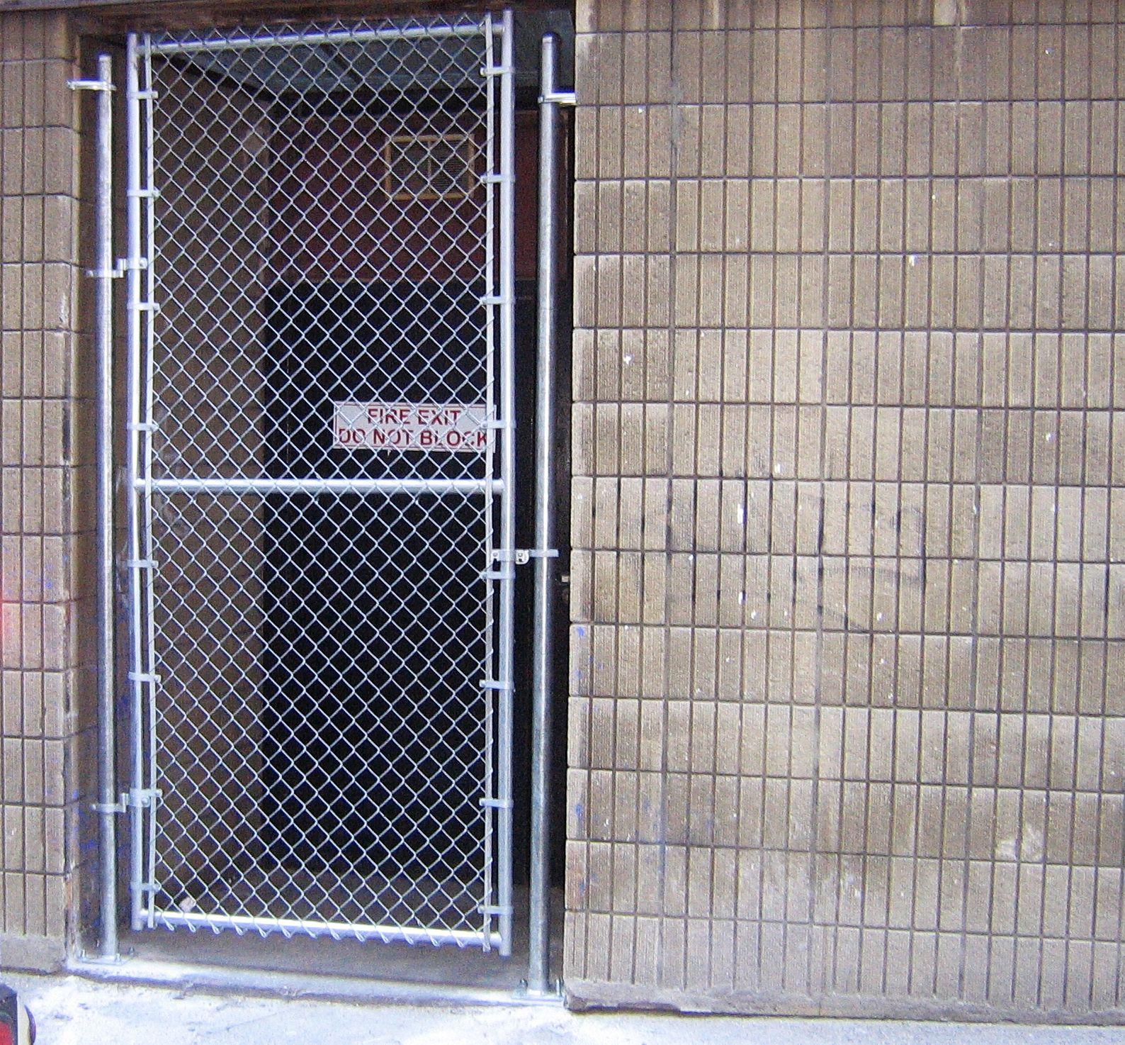 Door link doorlink model sandwich insulated garage