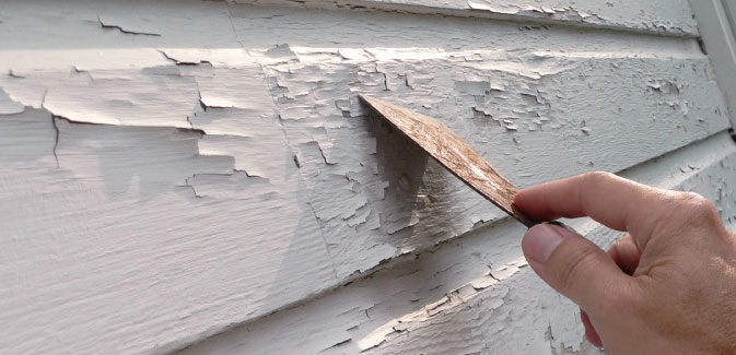 Batta environmental associates inc video image for Lead based paint inspection