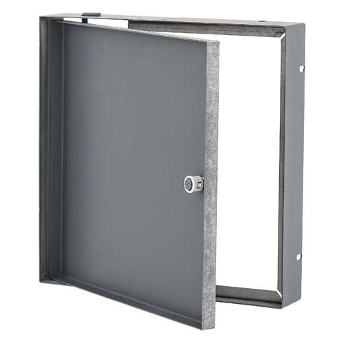 Elmdor Access Doors : Elmdor stoneman manufacturing co video image gallery