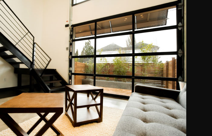 L.A. Solar Window Film - Spectra-Select - Conejo Window Tinting