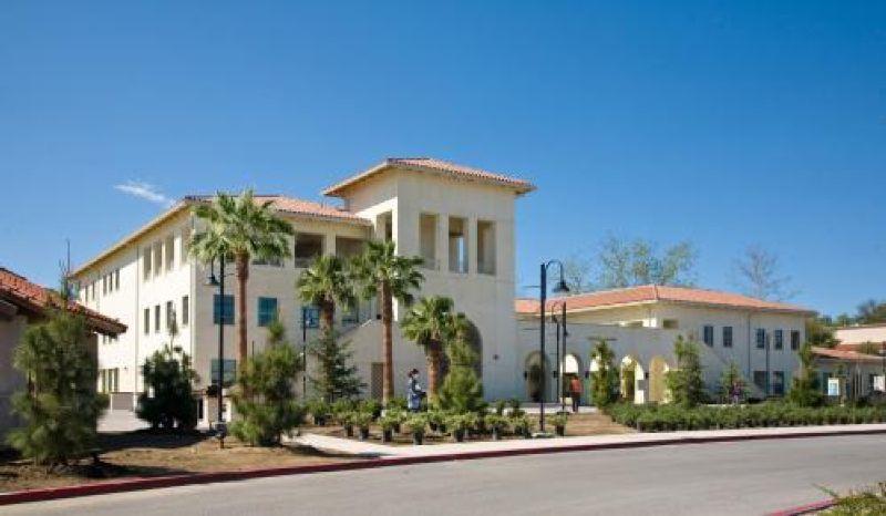 Building Engineering Services Inc Orlando Fl