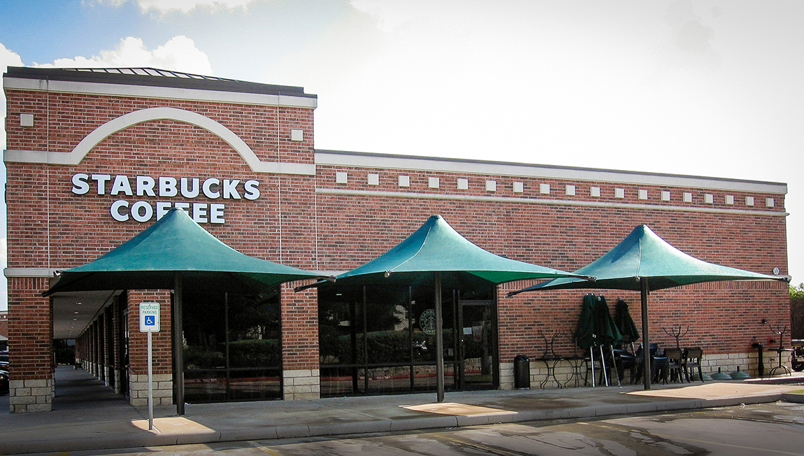 Usa Canvas Shoppe Commercial Awnings Amp Canopies Images