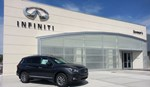 Berman's Infiniti of Merrillville, IN Photo 1 - Wiesbrook Sheet Metal, Inc.