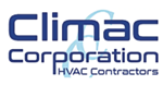 Climac Corporation ProView