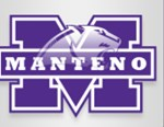 Manteno School District - Kevin Nugent Construction Inc.