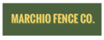 Marchio Fence Co. ProView