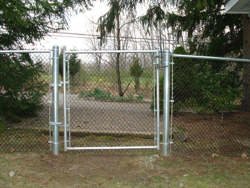 York Fence Construction Co Inc Hillsborough New