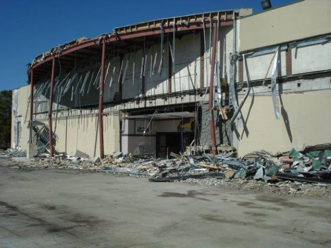Lynnhaven Shopping Center Store Demolition By Meb General. Johnson Controls Building Efficiency. Firewall Software Windows 7 Exon Oil Spill. American River College In Sacramento Ca. Leukemia & Lymphoma Society Inc. Playstation Roms For Android. Safety Equipment Clothing Lead Pipes In Homes. Best Cable Deals In My Area Gloor Law Group. Blue Martini Drink Menu South Seattle College