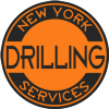 James Murphy - New York Drilling Services