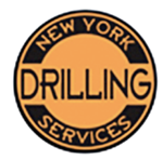 New York Drilling Services ProView
