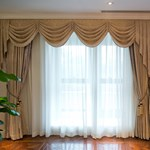 Window Treatment Types - MCS Drapery Service