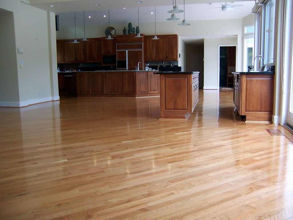 Lambert sons floor covering co inc video image for Hardwood flooring inc
